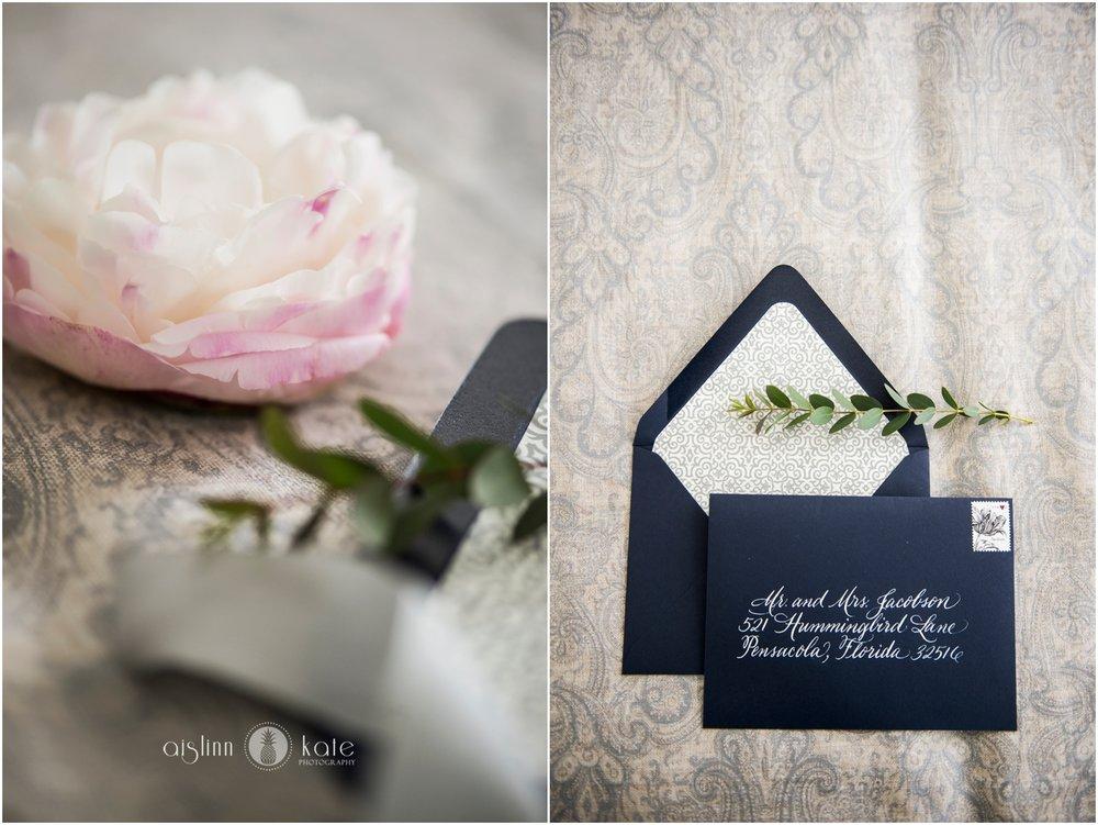 Pensacola-Destin-Wedding-Photographer_6468.jpg