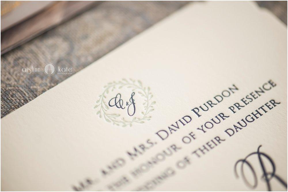 Pensacola-Destin-Wedding-Photographer_6469.jpg