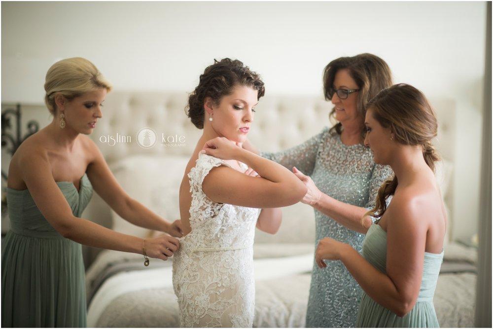 Pensacola-Destin-Wedding-Photographer_6471.jpg
