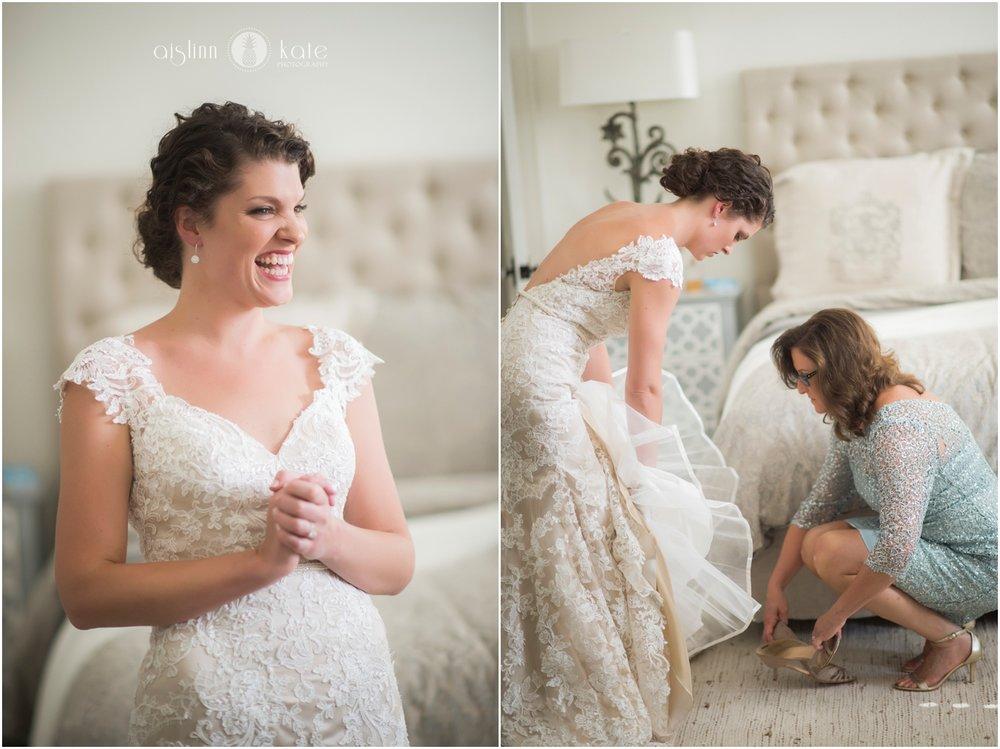 Pensacola-Destin-Wedding-Photographer_6475.jpg