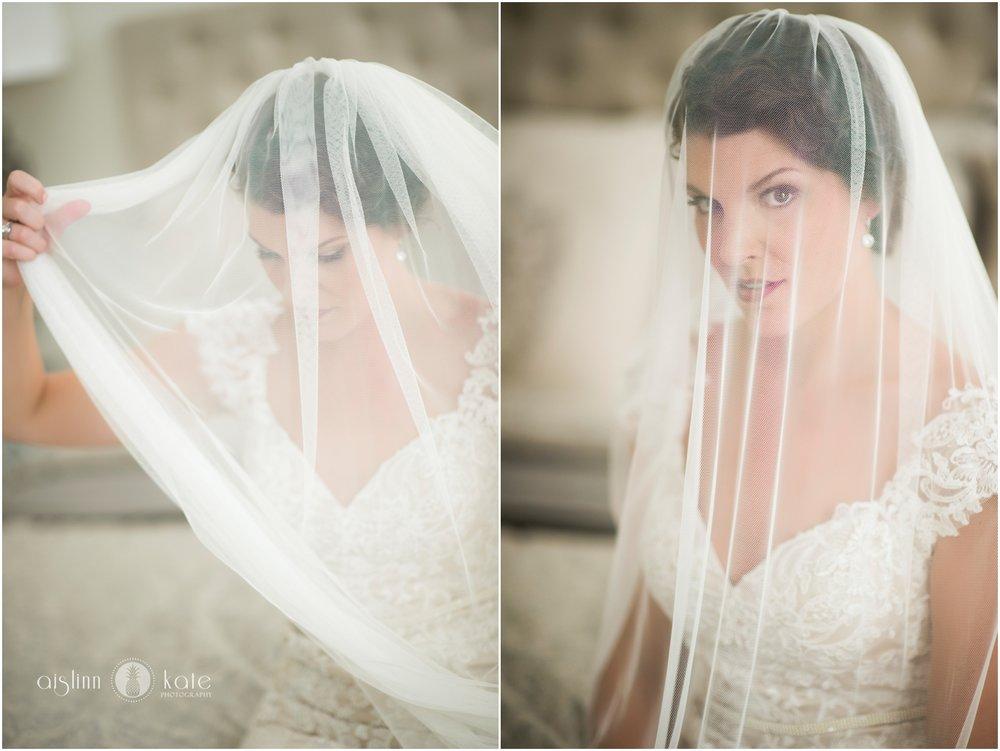 Pensacola-Destin-Wedding-Photographer_6479.jpg