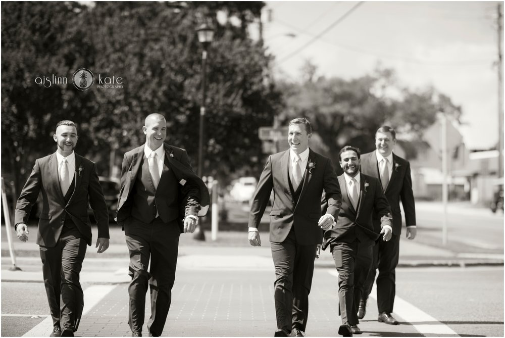 Pensacola-Destin-Wedding-Photographer_6483.jpg