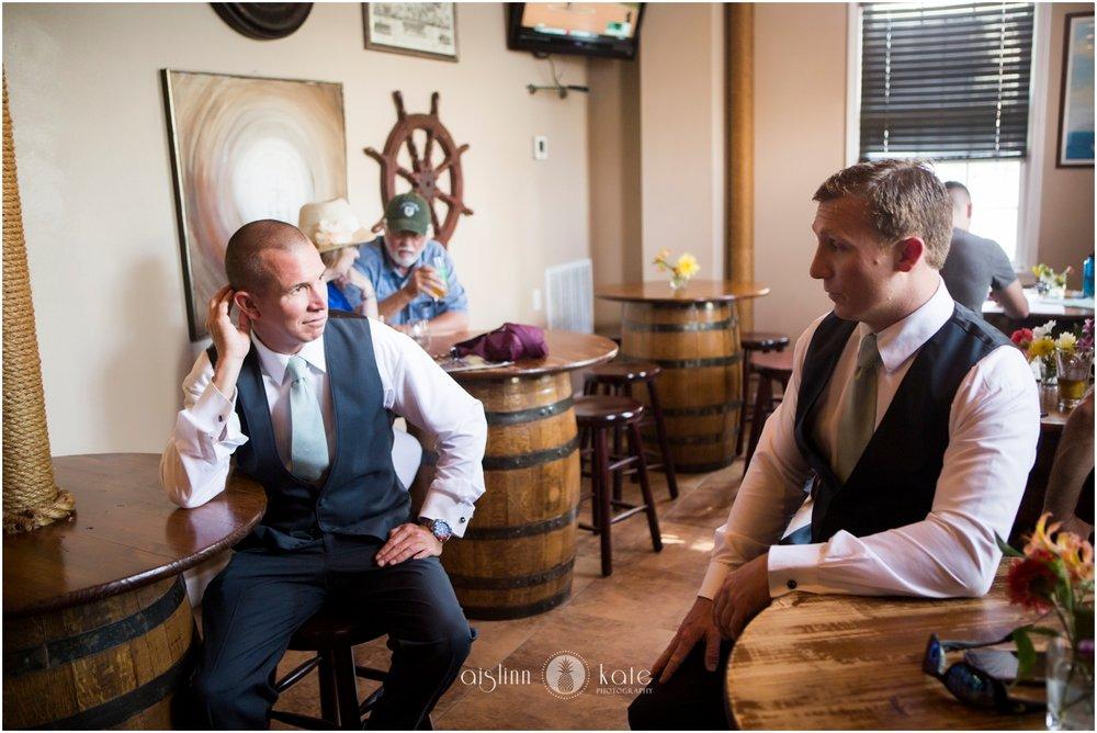 Pensacola-Destin-Wedding-Photographer_6486.jpg