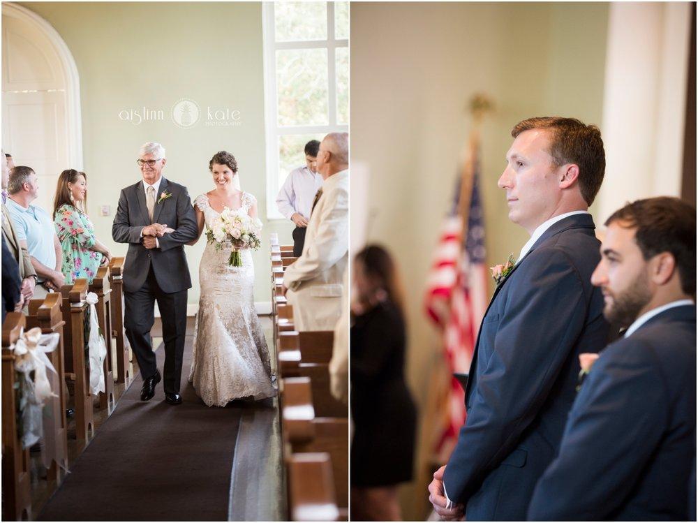 Pensacola-Destin-Wedding-Photographer_6490.jpg