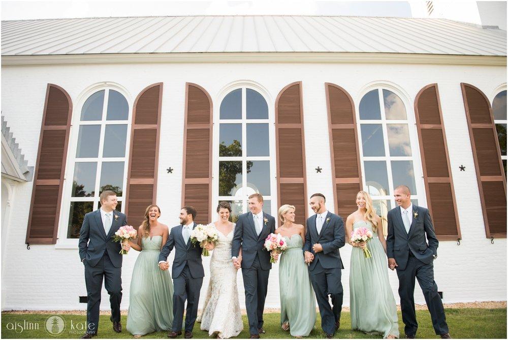 Pensacola-Destin-Wedding-Photographer_6494.jpg