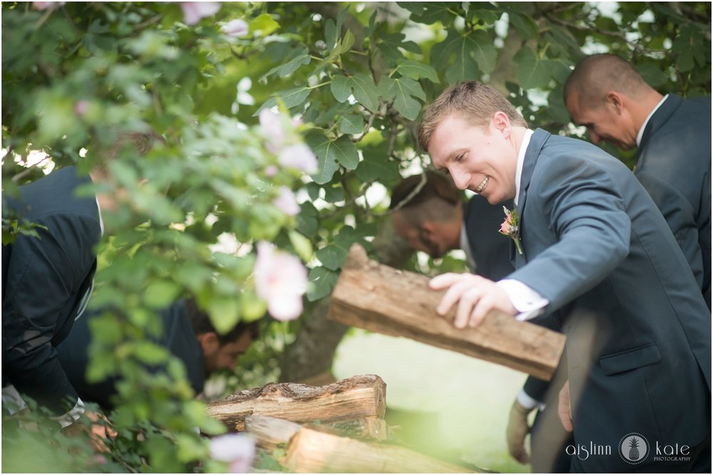 Pensacola-Destin-Wedding-Photographer_6496.jpg