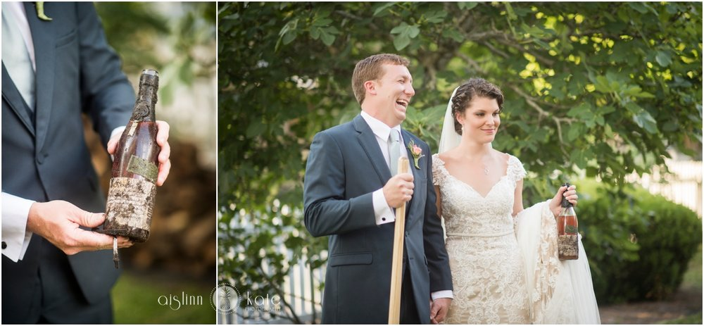Pensacola-Destin-Wedding-Photographer_6498.jpg