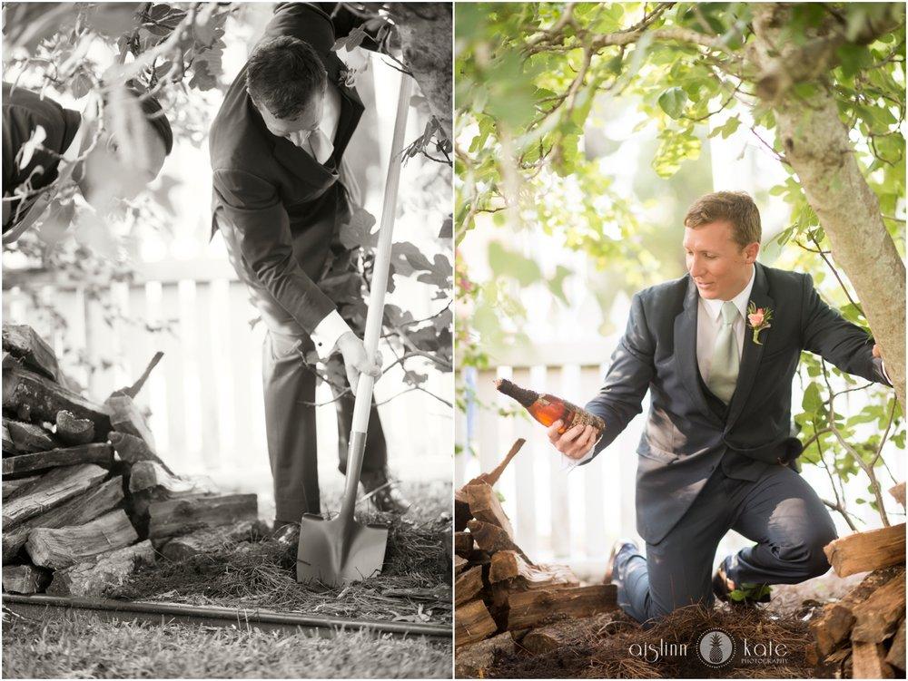 Pensacola-Destin-Wedding-Photographer_6497.jpg
