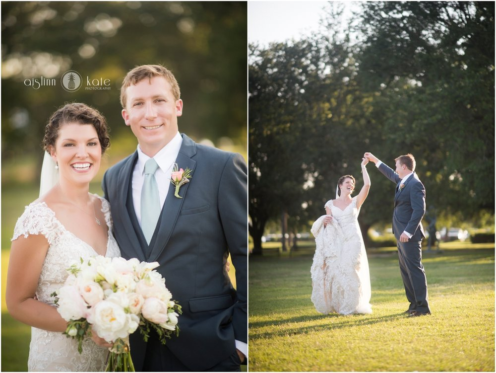 Pensacola-Destin-Wedding-Photographer_6501.jpg