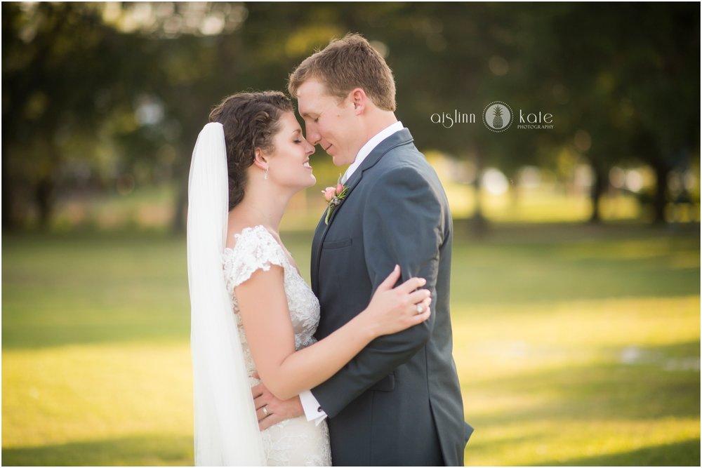 Pensacola-Destin-Wedding-Photographer_6502.jpg