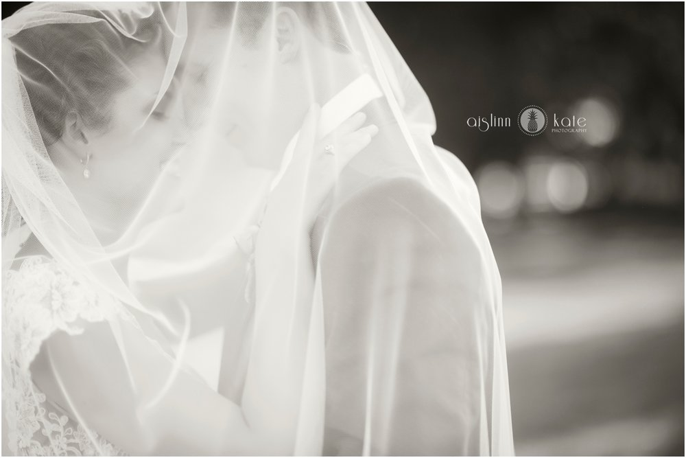 Pensacola-Destin-Wedding-Photographer_6503.jpg