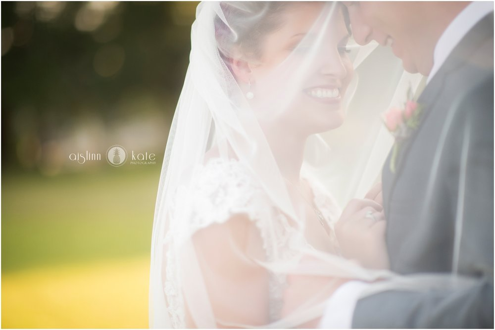 Pensacola-Destin-Wedding-Photographer_6504.jpg