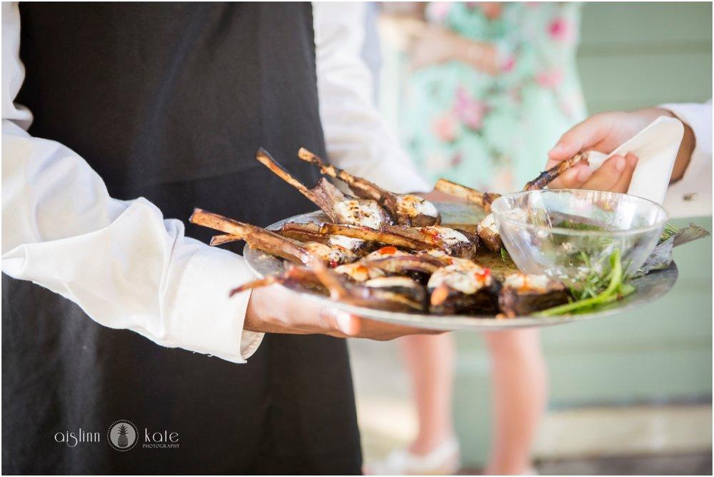 Pensacola-Destin-Wedding-Photographer_6507.jpg