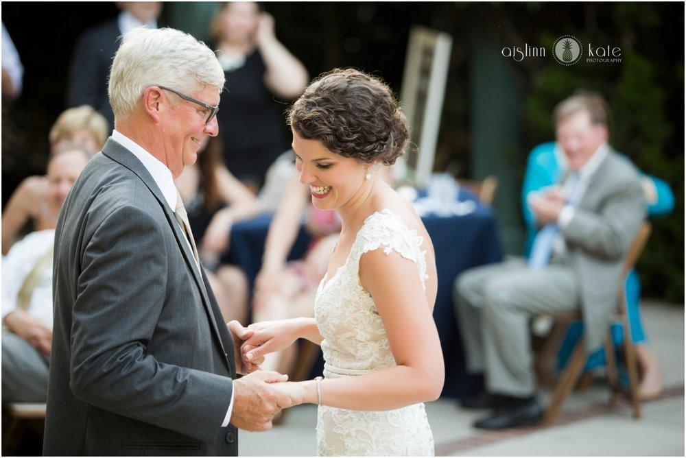 Pensacola-Destin-Wedding-Photographer_6511.jpg