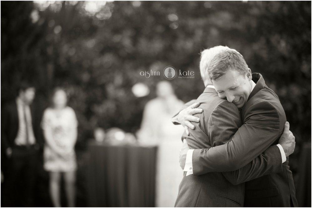 Pensacola-Destin-Wedding-Photographer_6513.jpg