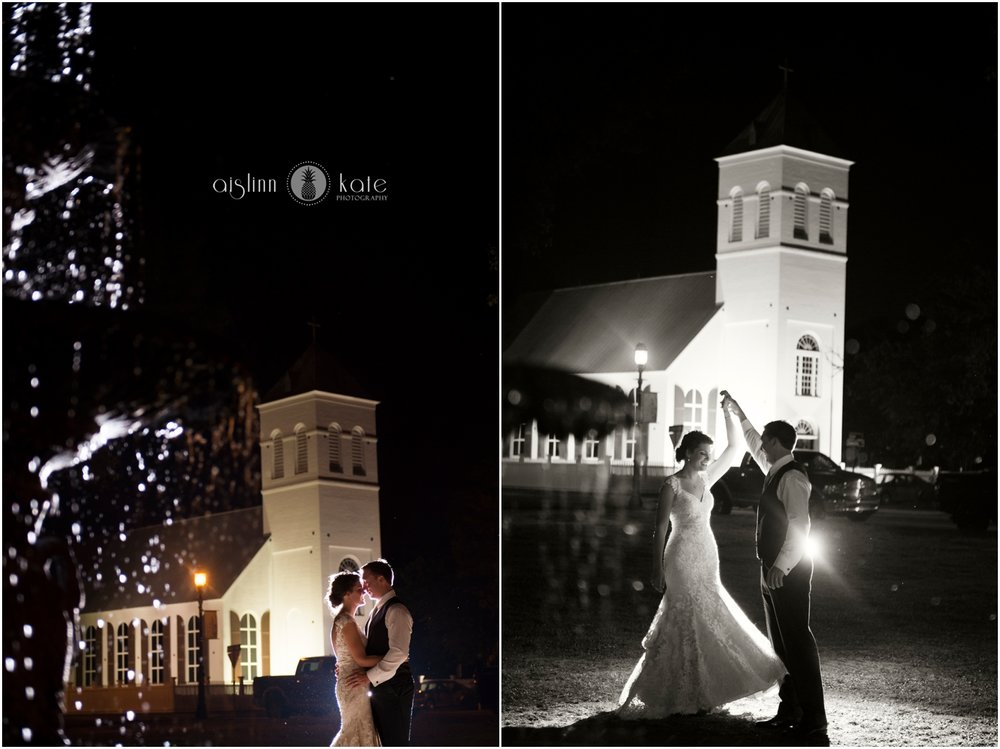 Pensacola-Destin-Wedding-Photographer_6518.jpg