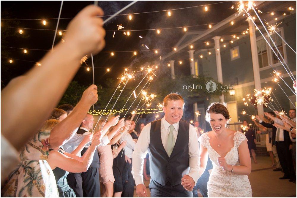 Pensacola-Destin-Wedding-Photographer_6519.jpg