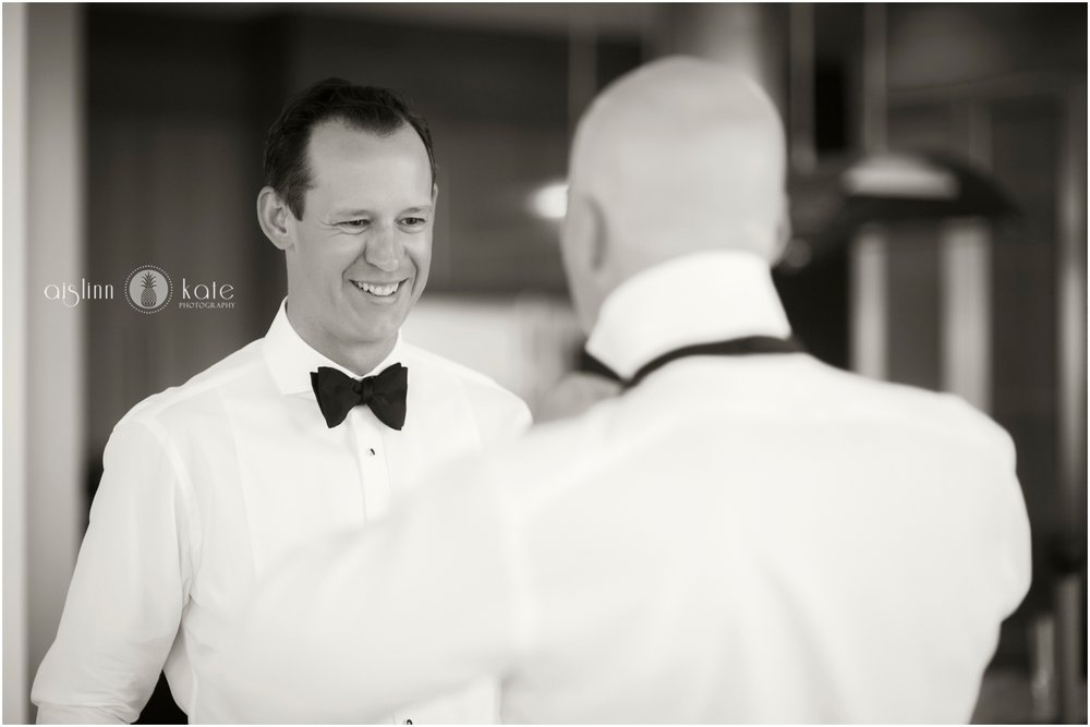 Pensacola-Destin-Wedding-Photographer_6315.jpg