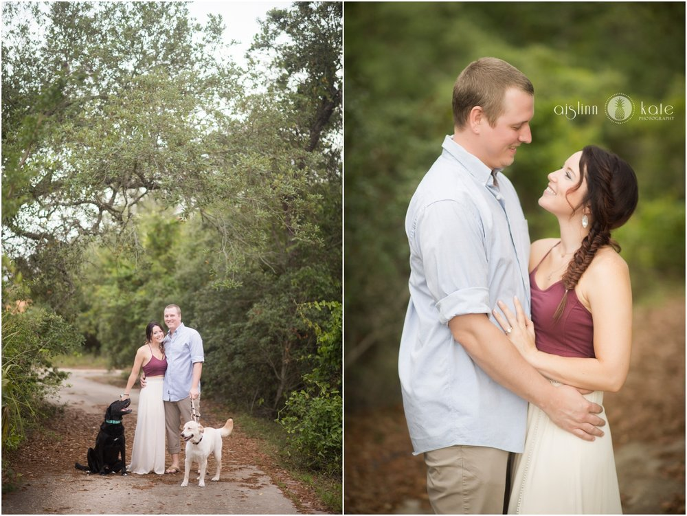 Pensacola-Destin-Wedding-Photographer_6264.jpg