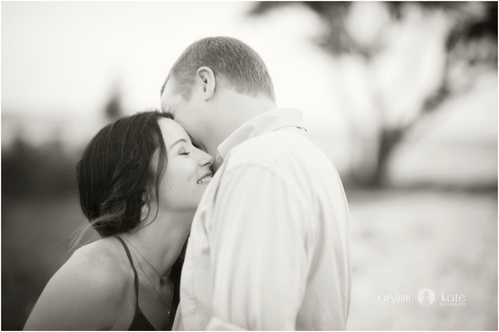 Pensacola-Destin-Wedding-Photographer_6267.jpg