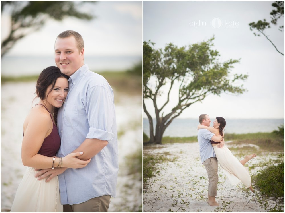 Pensacola-Destin-Wedding-Photographer_6266.jpg