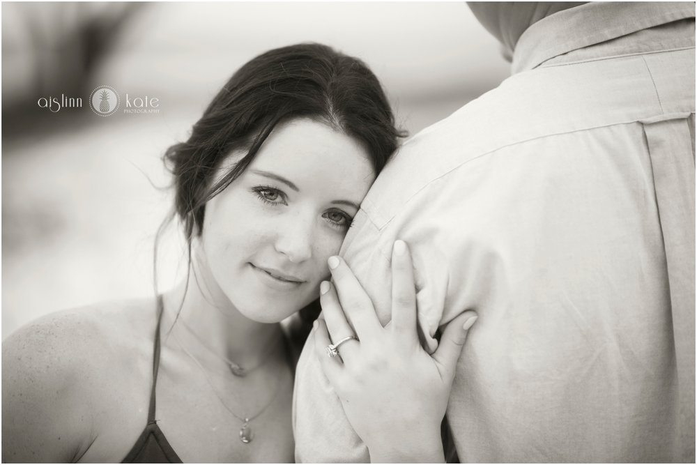 Pensacola-Destin-Wedding-Photographer_6268.jpg