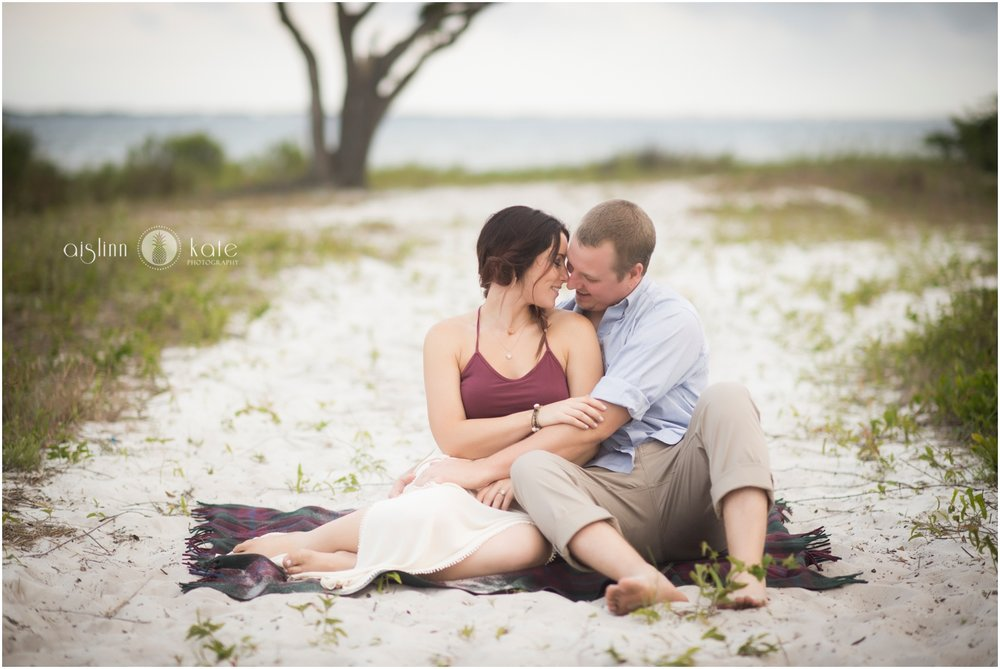 Pensacola-Destin-Wedding-Photographer_6269.jpg