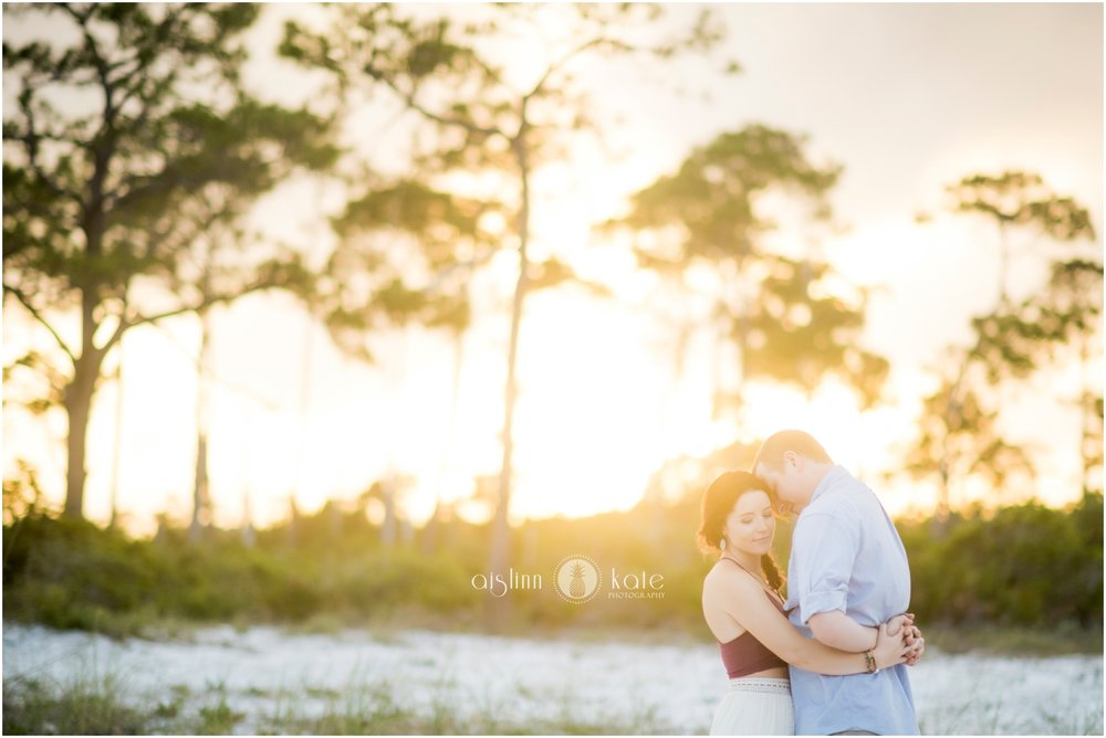 Pensacola-Destin-Wedding-Photographer_6274.jpg