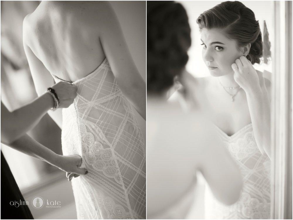 Pensacola-Destin-Wedding-Photographer_6231.jpg
