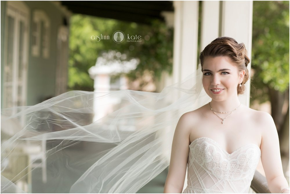 Pensacola-Destin-Wedding-Photographer_6235.jpg