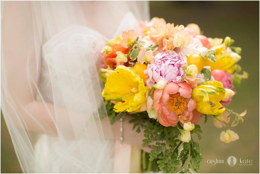 Pensacola-Destin-Wedding-Photographer_6242.jpg