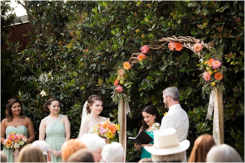 Pensacola-Destin-Wedding-Photographer_6245.jpg
