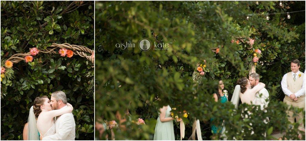 Pensacola-Destin-Wedding-Photographer_6248.jpg
