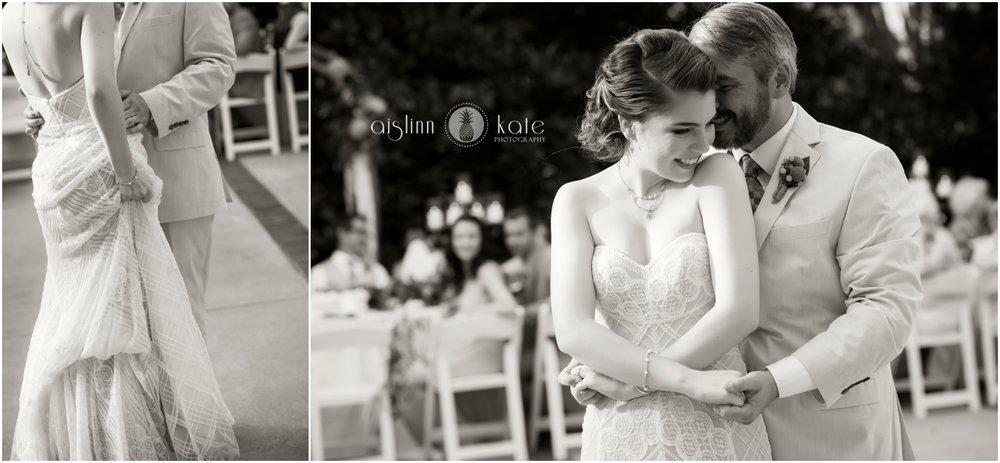 Pensacola-Destin-Wedding-Photographer_6256.jpg