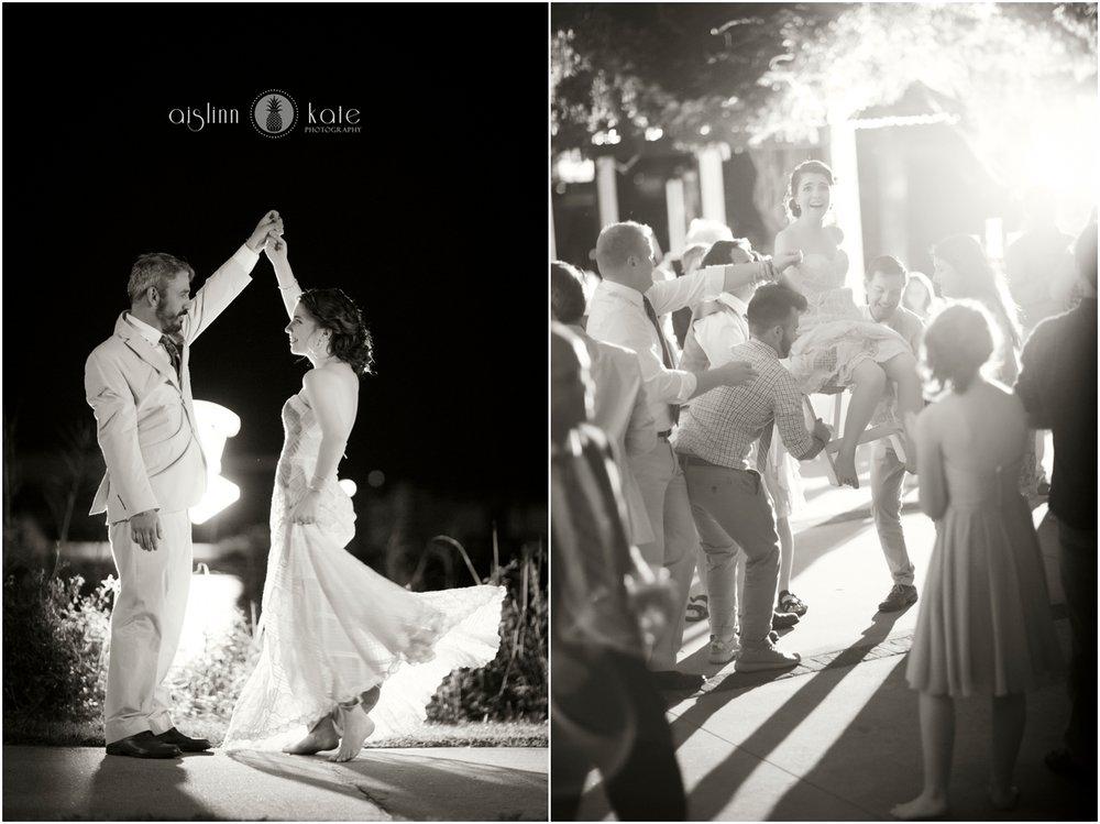 Pensacola-Destin-Wedding-Photographer_6260.jpg