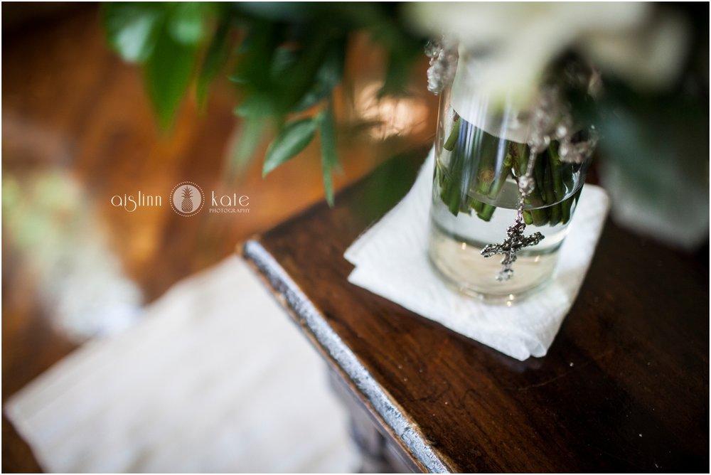 Pensacola-Destin-Wedding-Photographer_8352.jpg