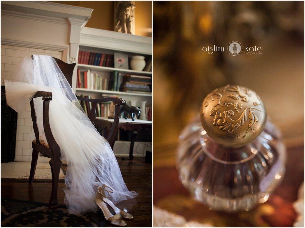 Pensacola-Destin-Wedding-Photographer_8353.jpg