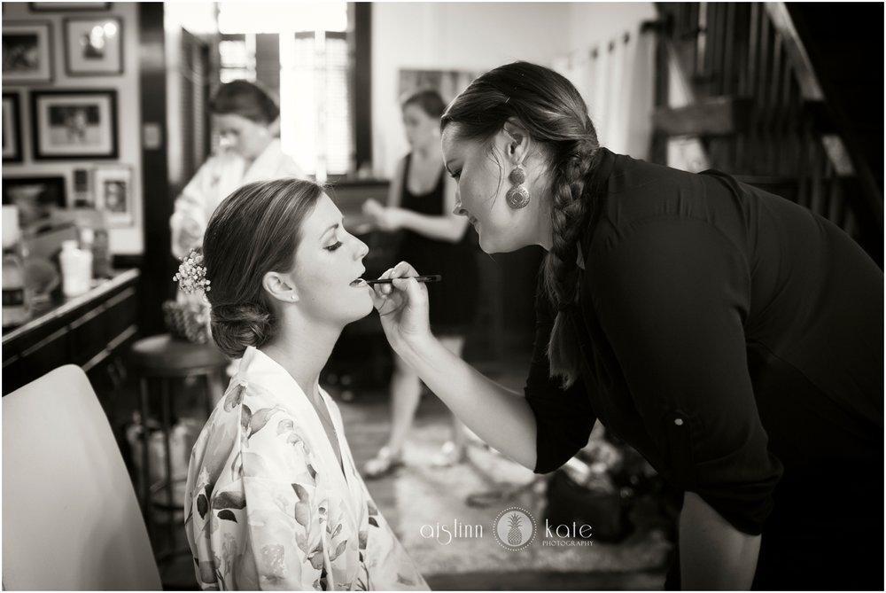 Pensacola-Destin-Wedding-Photographer_8355.jpg