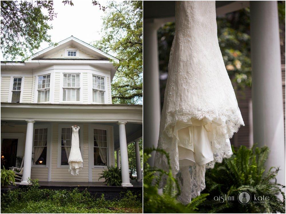 Pensacola-Destin-Wedding-Photographer_8354.jpg