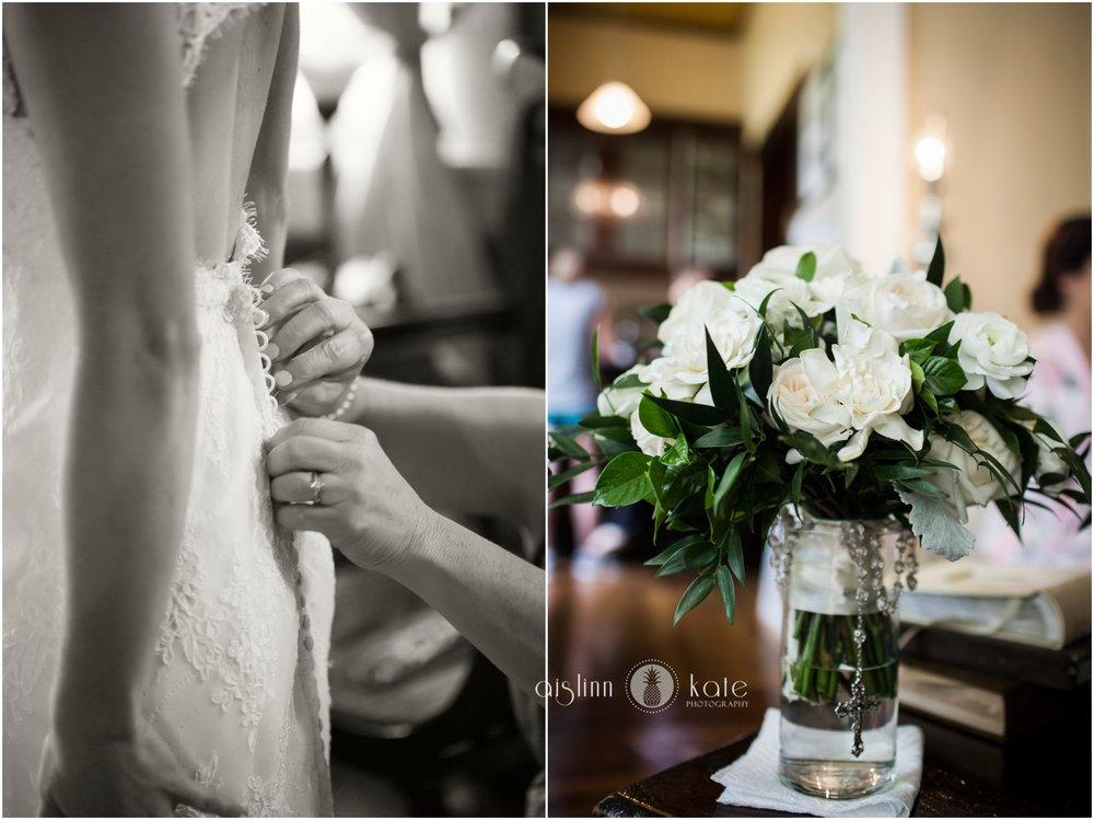 Pensacola-Destin-Wedding-Photographer_8356.jpg