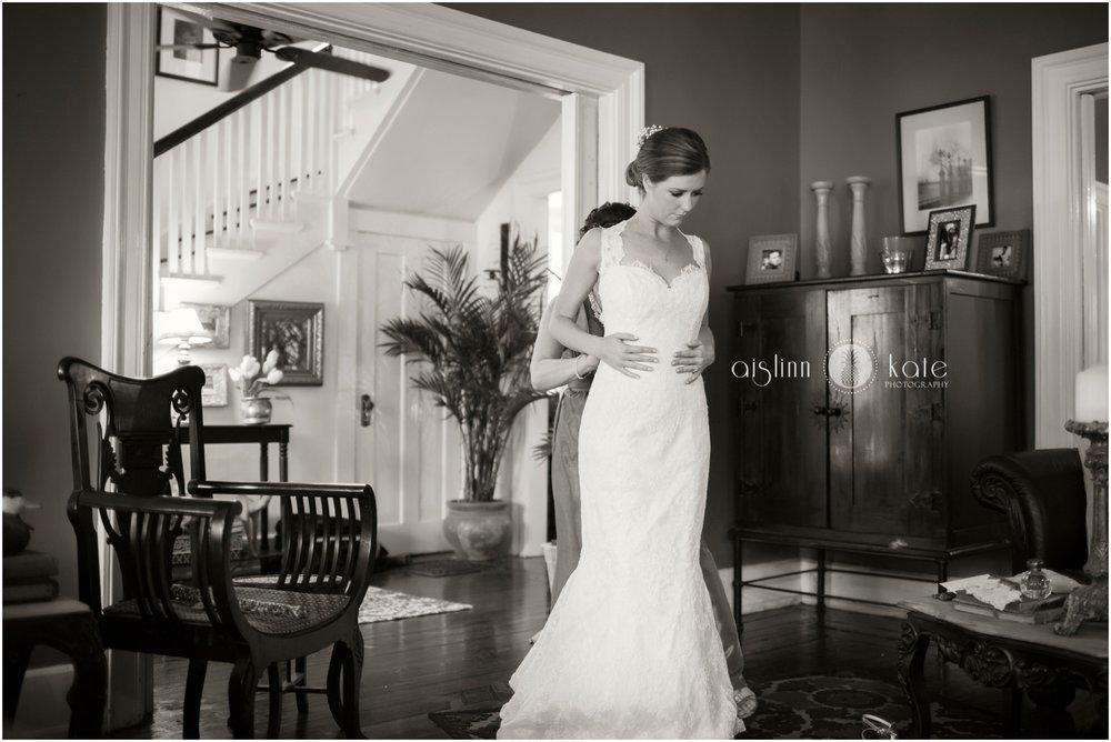 Pensacola-Destin-Wedding-Photographer_8357.jpg