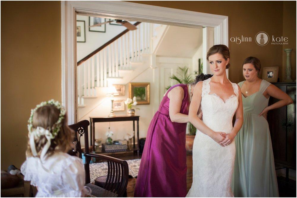 Pensacola-Destin-Wedding-Photographer_8358.jpg