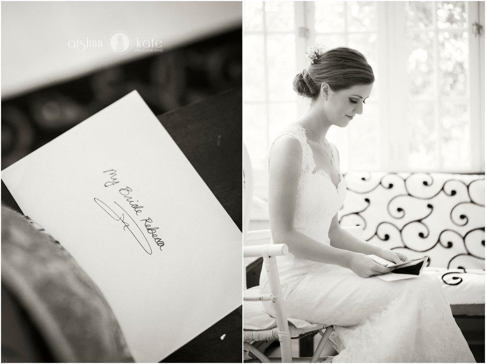Pensacola-Destin-Wedding-Photographer_8360.jpg