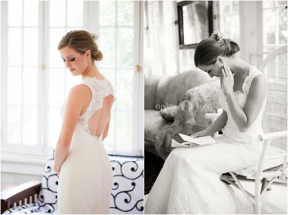 Pensacola-Destin-Wedding-Photographer_8362.jpg