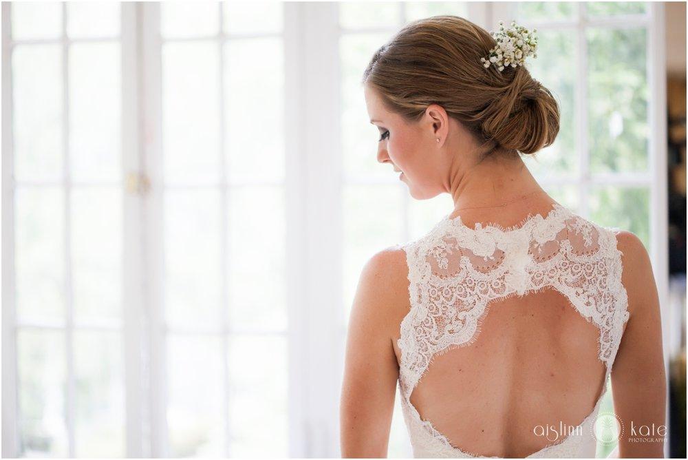 Pensacola-Destin-Wedding-Photographer_8363.jpg