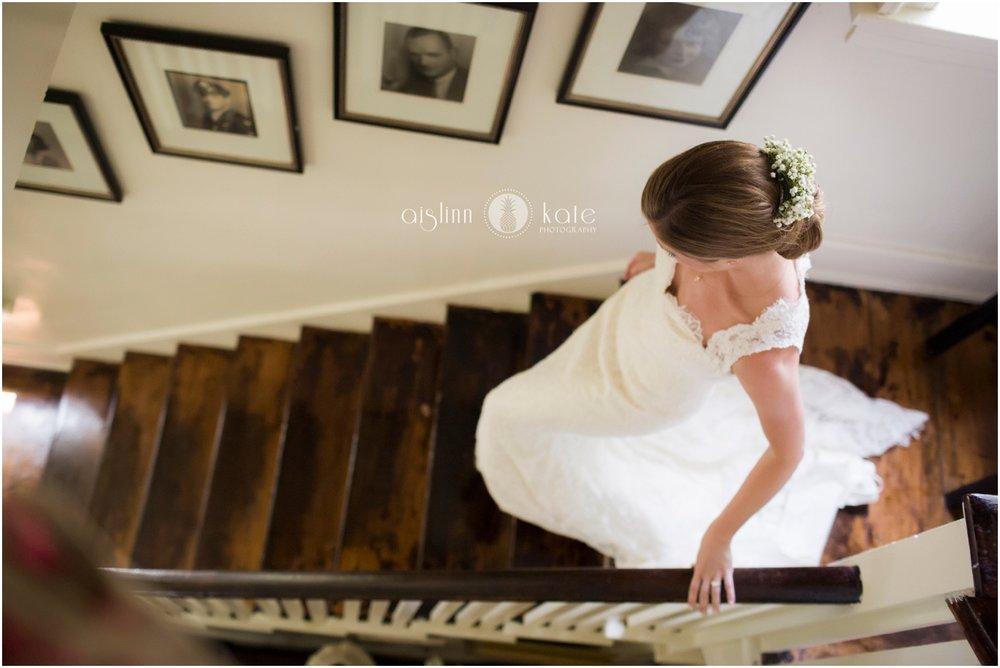 Pensacola-Destin-Wedding-Photographer_8364.jpg