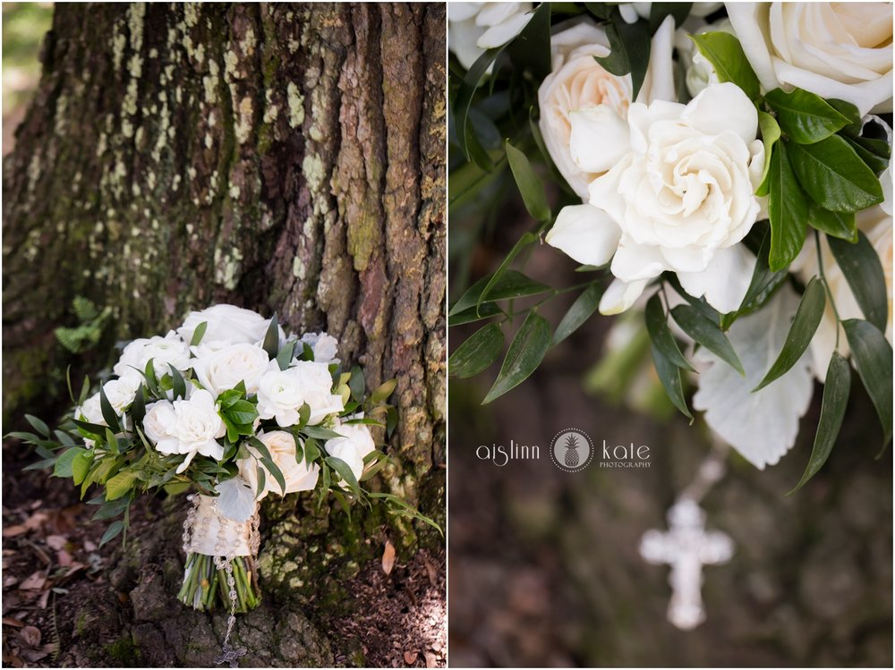 Pensacola-Destin-Wedding-Photographer_8365.jpg