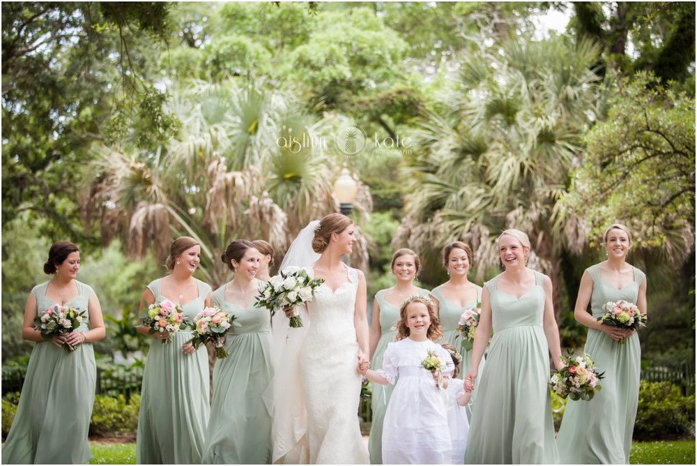 Pensacola-Destin-Wedding-Photographer_8366.jpg