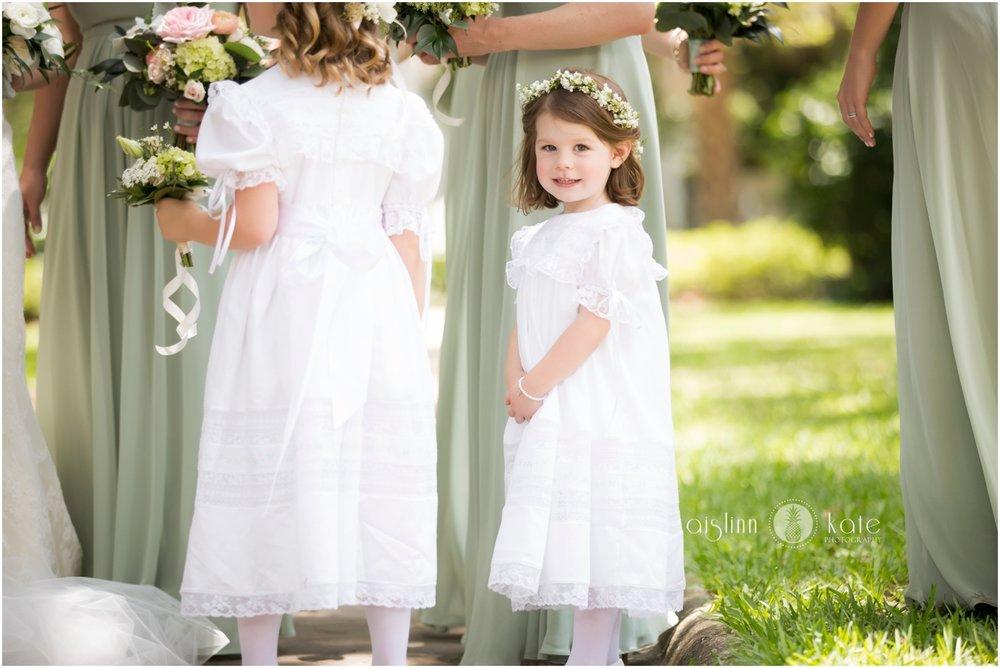 Pensacola-Destin-Wedding-Photographer_8367.jpg