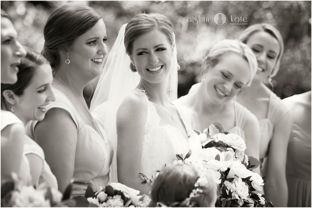 Pensacola-Destin-Wedding-Photographer_8368.jpg